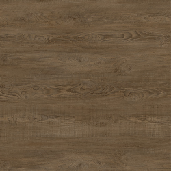 ECOCLICK55 OFC-055-020 Rustic Pine Brown