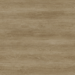 ECOCLICK55 OFC-055-022 Mountain Oak Natural