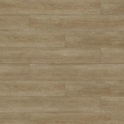 ECOCLICK55 Mountain Oak Natural OFC-055-022 luxusní zámková vinylová podlaha