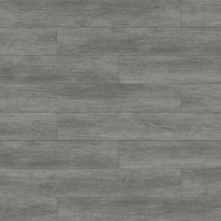 ECOCLICK55 Mountain Oak Grey OFC-055-023 luxusní zámková vinylová podlaha
