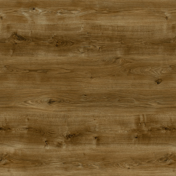 ECOCLICK55 OFC-055-024 Forest Oak Natural