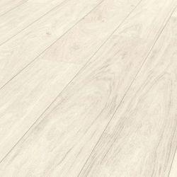 Krono Xonic R014 Pearly Gates vinylová plovoucí podlaha Krono Original