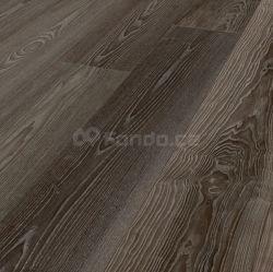 Krono Xonic R021 Eclipse vinylová plovoucí podlaha Krono Original