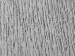 Textura povrchu: Flanders Oak (FN)