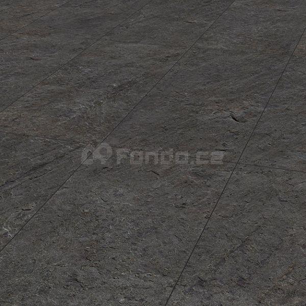 Krono Xonic R033 Wild Thing vinylová plovoucí podlaha Krono Original