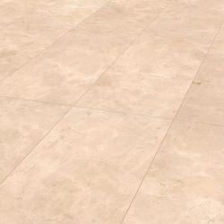 Krono Xonic R036 Alfresco vinylová plovoucí podlaha Krono Original