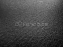 Textura povrchu: Hard Rock (HR)