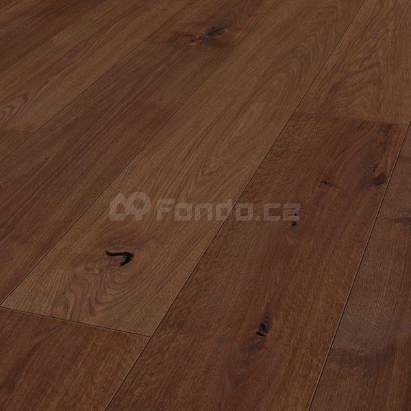 Krono Xonic R038 Patriot vinylová plovoucí podlaha Krono Original