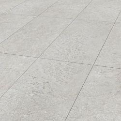 Krono Xonic R050 Apollo vinylová plovoucí podlaha Krono Original