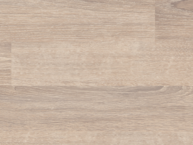 Tarkett VINTAGE 832 42073325 Sunset Sand Oak