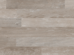 Tarkett VINTAGE 832 8391362 Bergamo Grey Oak