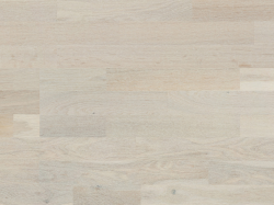 Barlinek Decor Dub Alabaster Molti 3WG000669 UV lak matný