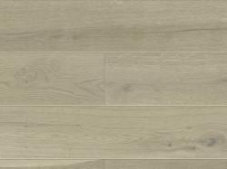 Barlinek Pure Dub Nude Grande 1WG000672 UV lak matný dřevěná plovoucí podlaha