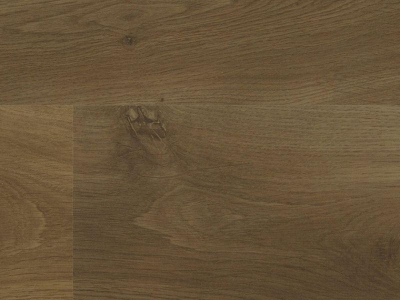 Dub Patras D 9117 Kronopol Ferrum Floors Delta - VZOREK