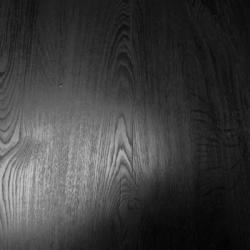 Struktura povrchu: HO Historic Oak