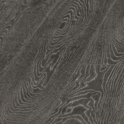 Kronopol Aurum Gusto D3494 Pepper Oak