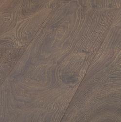 Kronopol Platinium Helio D2025 Cardamom Oak