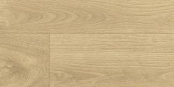 Swiss Krono Platinium Helio D2044 Anise Oak