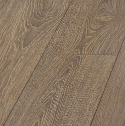 Kronopol Platinium King Size D2999 Arden Oak