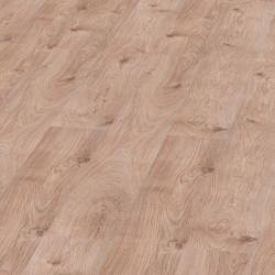 Kronopol Platinium King Size D3081 Provence Oak