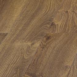 Kronopol Platinium Luna D3104 Garda Oak