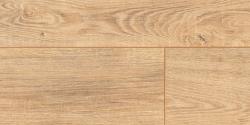 Swiss Krono Platinium Massivum D3751 Rembrandt Oak