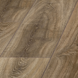 Swiss Krono Platinium Progress D2048 Barbican Oak