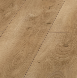 Kronopol Platinium Progress D2594 Celtic Oak