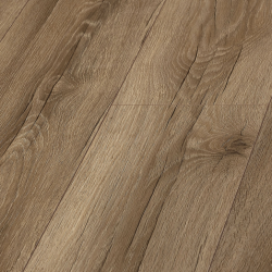 Kronopol Platinium Progress D3501 Murano Oak