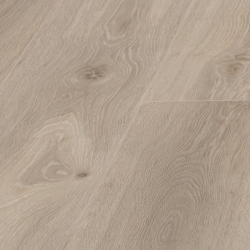 Kronopol Platinium Progress D3509 Venise Oak