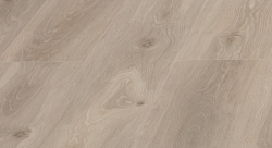 Swiss Krono Platinium Progress D3509 Venise Oak