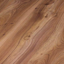 Swiss Krono Platinium Progress D3789 American Walnut