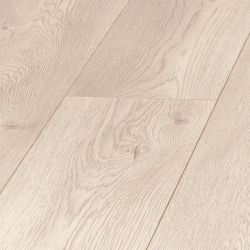 Kronopol Platinium Progress D3792 Transilvania Oak