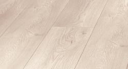 Swiss Krono Platinium Progress D3792 Transilvania Oak