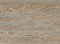 Tarkett Starfloor Click 55 Brushed Pine Grey 35950014 - VZOREK