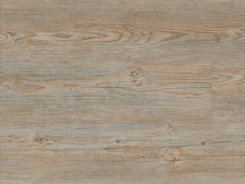 Tarkett Starfloor Click 55 Brushed Pine Grey 35950014 - VZOREK