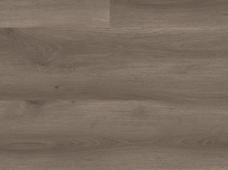 Tarkett Starfloor Click 55 Contemporary Oak Brown 35951112 - VZOREK