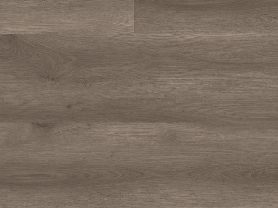 Tarkett Starfloor Click 55 Contemporary Oak Brown 35951112