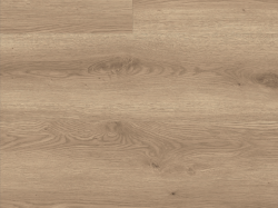Tarkett Starfloor Click 55 35951111 Contemporary Oak Natural - VZOREK