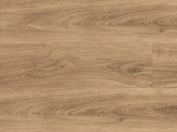 Tarkett Starfloor Click 55 English Oak Natural 35950027 - VZOREK