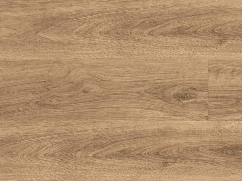 Tarkett Starfloor Click 55 English Oak Natural 35950027