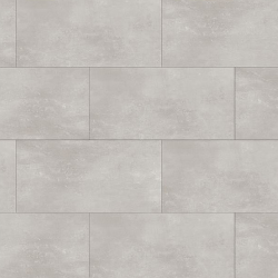 ECO30 OFD-030-042 Cement Pearl