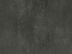ECO30 OFD-030-043 Cement Charcoal