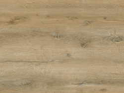 ECO30 OFD-030-044 Golden Oak Light Natural