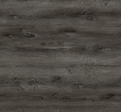 ECO30 OFD-030-045 Golden Oak Dark Grey