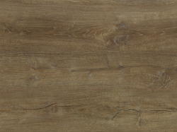 ECO30 OFD-030-046 Vintage Oak Natural