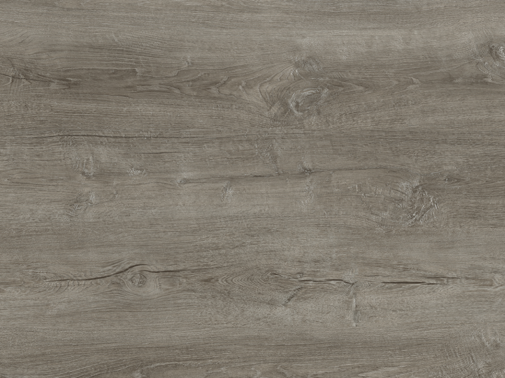 ECO30 OFD-030-047 Vintage Oak Grey