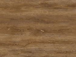 ECO30 OFD-030-048 Scarlet Oak Natural