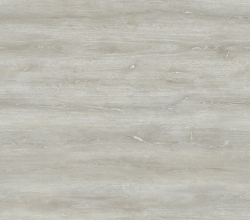 ECO30 OFD-030-049 Scarlet Oak Grey
