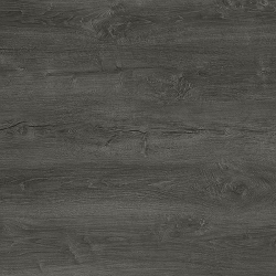 ECOCLICK55 OFC-055-047 Vintage Oak Dark Grey
